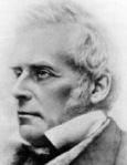 J.N. Darby