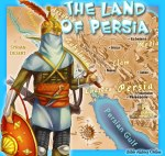 land-of-persia