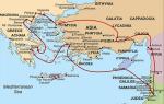 maps_paul2