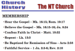 churchhistory-powerpoint
